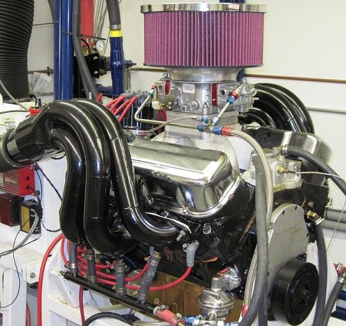 Boat Headers Marine Exhaust Lightning Headers Boat Exhaust